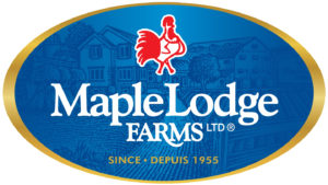 Maple-Lodge