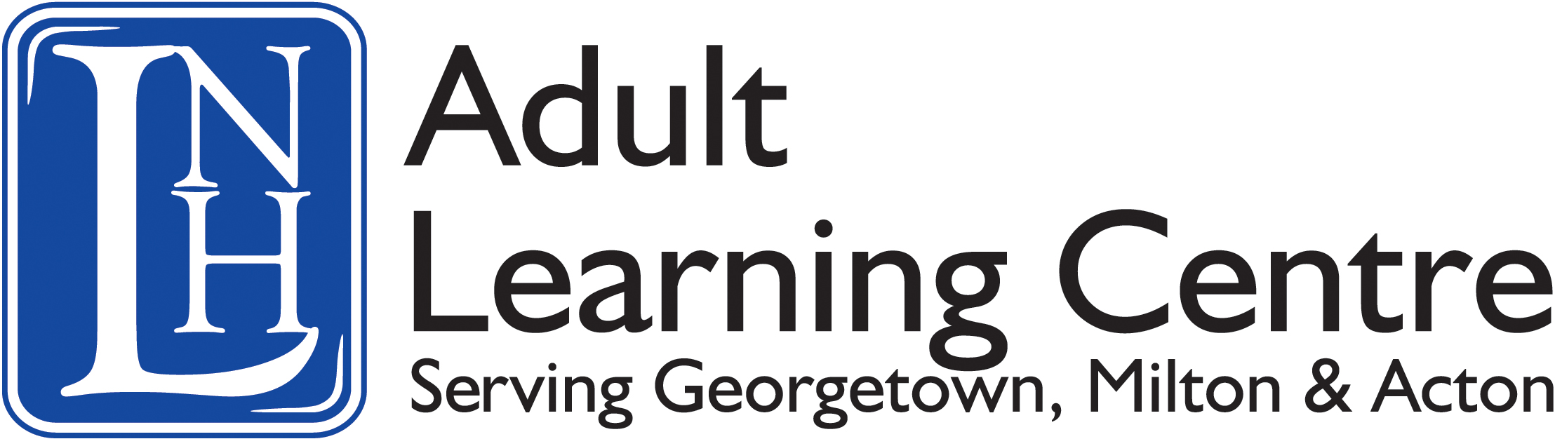 Adult Learning | Literacy North Halton