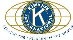 Georgetown Kiwanis